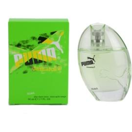 Puma Jamaica 2 voda po holení pro muže 50 ml