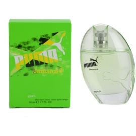 Puma Jamaica 2 After Shave für Herren 50 ml