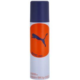 Puma Sync dezodor férfiaknak 150 ml