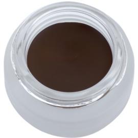 Pupa Eyebrow Definition Cream pomáda na obočí (Cocoa) 2,7 ml