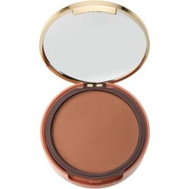 Pupa Extreme Bronze kompaktní bronzující pudr SPF 15 003 Honey 8,5 g