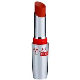 Pupa Miss Pupa batom alto brilho tom 400 Miami 2,4 ml