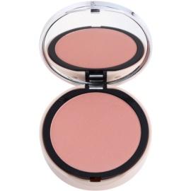 Pupa Like a Doll Maxi Blush Blush compact cu oglinda culoare 200 Sweet Apricot 9,5 g