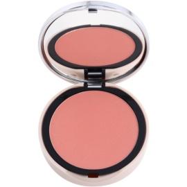 Pupa Like a Doll Maxi Blush kompaktno rdečilo s čopičem in ogledalom odtenek 203 Intense Orange 9,5 g