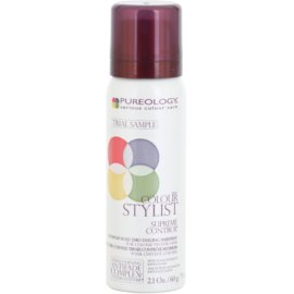 Pureology Colour Stylist lak na barvené vlasy  70 ml