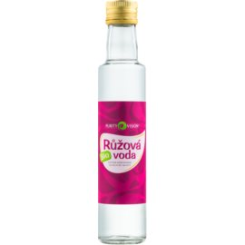 Purity Vision Rose Rosenwasser  250 ml