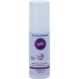 Qilib Women hajnövekedést elősegítő szérum spray formában  80 ml