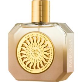 Radiant Radiant for Her Eau de Parfum für Damen 100 ml