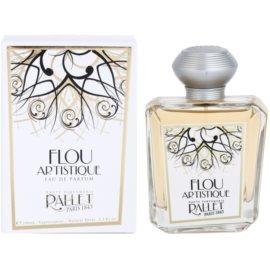 Rallet Flou Artistique parfémovaná voda pro ženy 100 ml