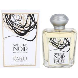 Rallet Spectre Noir eau de parfum nőknek 100 ml