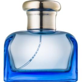 Ralph Lauren Ralph Lauren Blue toaletní voda pro ženy 75 ml