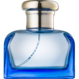 Ralph Lauren Blue Eau de Toilette para mulheres 75 ml