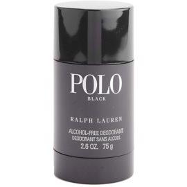 Ralph Lauren Polo Black Deodorant Stick for Men 75 ml