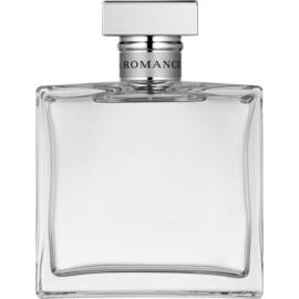Ralph Lauren Romance eau de parfum per donna 100 ml