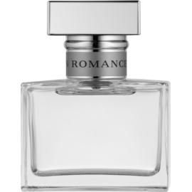 Ralph Lauren Romance eau de parfum pour femme 30 ml