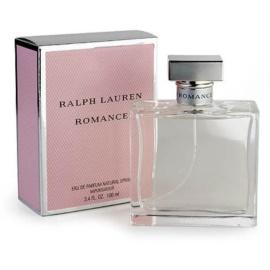 Ralph Lauren Romance Parfumovaná voda pre ženy 50 ml