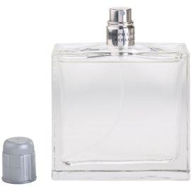 Ralph Lauren Romance парфюмна вода тестер за жени 100 мл.