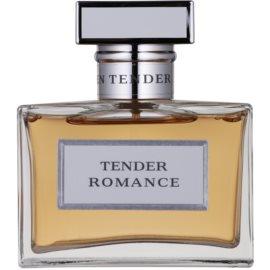 Ralph Lauren Tender Romance Eau de Parfum für Damen 50 ml
