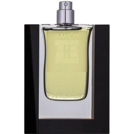 Ramon Bejar Deep Amber парфюмна вода тестер унисекс 75 мл.