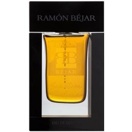 Ramon Bejar Sanctum Perfume парфюмна вода унисекс 75 мл.