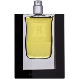 Ramon Bejar Wild Oud parfémovaná voda tester unisex 75 ml
