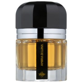 Ramon Monegal Ambra di Luna Eau de Parfum unisex 50 ml