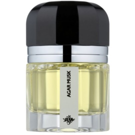 Ramon Monegal Agar Musk eau de parfum unisex 50 ml