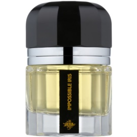 Ramon Monegal Impossible Iris Parfumovaná voda unisex 50 ml