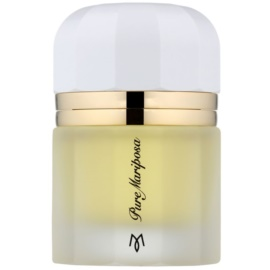 Ramon Monegal Pure Mariposa parfumska voda za ženske 50 ml