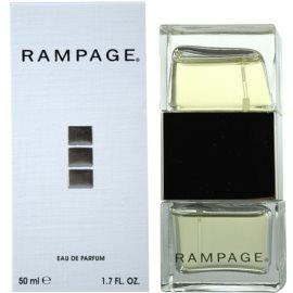 Rampage Rampage Eau De Parfum pentru femei 50 ml