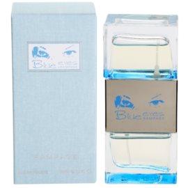 Rampage Blue Eyes woda toaletowa dla kobiet 50 ml