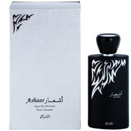 Rasasi Ashaar Pour Homme Eau de Parfum für Herren 100 ml