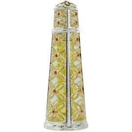 Rasasi Bushra parfémovaná voda pro ženy 30 ml