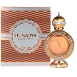 Rasasi Busaina Eau de Parfum for Women 50 ml