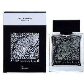 Rasasi Rumz Al Rasasi Leo Pour Lui Eau de Parfum für Herren 50 ml