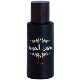 Rasasi Dhanal Oudh Jurrah woda perfumowana unisex 40 ml
