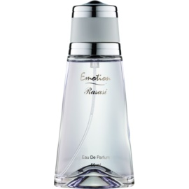 Rasasi Emotion Eau de Parfum für Damen 50 ml