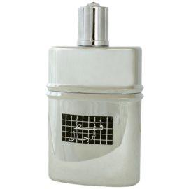 Rasasi Faqat Lil Rijal eau de parfum pour homme 50 ml