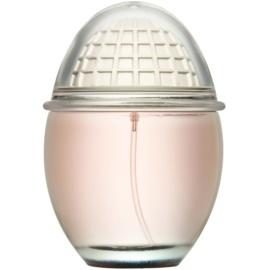 Rasasi Hemisphere Latitude woda perfumowana dla kobiet 100 ml