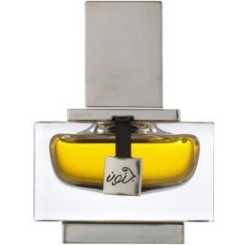 Rasasi Junoon Satin Pour Homme woda perfumowana dla mężczyzn 50 ml