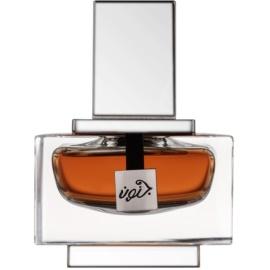 Rasasi Junoon Velvet Pour Homme woda perfumowana dla mężczyzn 50 ml