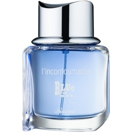 Rasasi L´ Incontournable Blue Men 2 Eau de Parfum for Men 75 ml