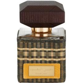 Rasasi Dhanal Oudh Nazaha parfémovaná voda unisex 45 ml