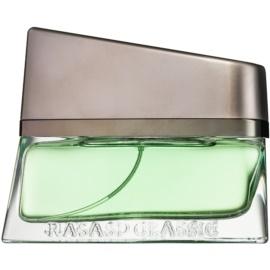 Rasasi The Rasasi Classic Collection Numero Uno Eau de Parfum voor Mannen 75 ml