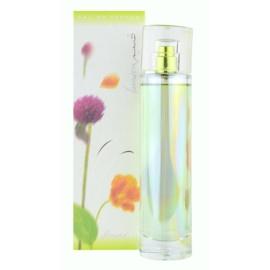 Rasasi Tasmeem Women eau de parfum nőknek 100 ml