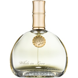 Rasasi While in Love... Forever Eau de Parfum für Damen 80 ml