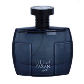 Rasasi Yazan parfémovaná voda pro muže 85 ml