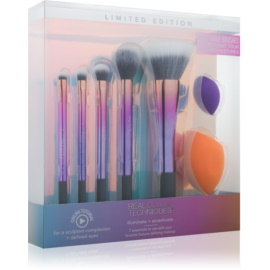Real Techniques Limited Edition kit di cosmetici III.