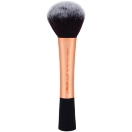 Real Techniques Original Collection Base Powder Brush