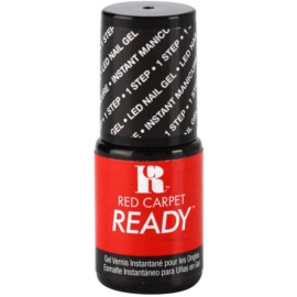 Red Carpet Ready lac de unghii sub forma de gel culoare Photo Bomb  5 ml